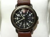 SWISS ARMY Lady's Wristwatch